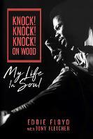 Knock! Knock! Knock! On Wood