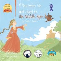 If You Were Me and Lived in...the Middle Ages: An Introduction to Civilizations Throughout Time - If You Were Me and Lived In...Historical 6 (Paperback)