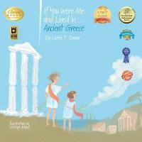 If You Were Me and Lived in...Ancient Greece: An Introduction to Civilizations Throughout Time - If You Were Me and Lived In...Historical 1 (Paperback)