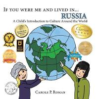 If You Were Me and Lived in... Russia: A Child's Introduction to Culture Around the World - If You Were Me and Lived In...Cultural (Paperback)