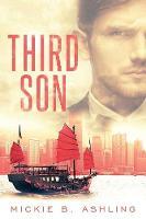 Third Son (Paperback)