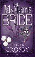 The MacKinnon's Bride - Highland Brides 1 (Paperback)