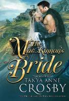 The MacKinnon's Bride - Highland Brides 1 (Hardback)