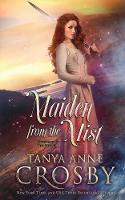Maiden From the Mist - Guardians of the Stone 4 (Paperback)