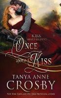 Once Upon a Kiss (Paperback)
