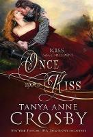 Once Upon a Kiss (Hardback)