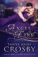 Angel of Fire (Hardback)