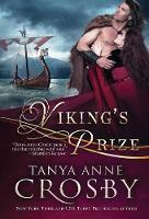 Viking's Prize (Hardback)