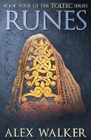 Runes - Toltec 4 (Paperback)