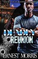 Deadly Reunion - Deadly Reunion 1 (Paperback)