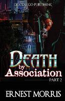 Death by Association 2 (Paperback)