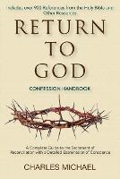Return to God: Confession Handbook (Paperback)