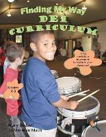 Finding My Way DEI Curriculum (Paperback)