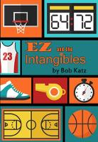 EZ and the Intangibles (Paperback)