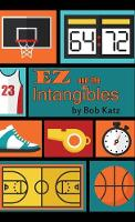 EZ and the Intangibles (Hardback)