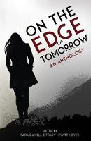 On the Edge of Tomorrow (Paperback)