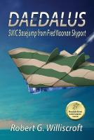 Daedalus: SWIC Basejump from Fred Noonan Skyport (Paperback)