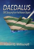 Daedalus: SWIC Basejump from Fred Noonan Skyport (Hardback)