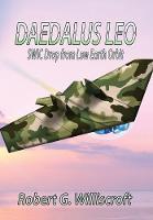 Daedalus LEO