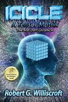 Icicle: A Tensor Matrix: The first Oort Chronicle (Paperback)