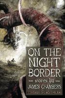On the Night Border (Paperback)