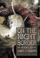 On the Night Border (Hardback)