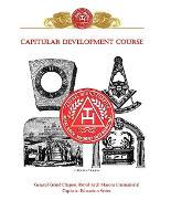 Capitular Development Course (Ggc Edition) (Paperback)