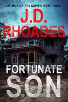 Fortunate Son (Hardback)