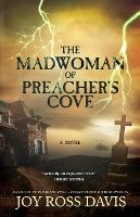 The Madwoman of Preacher's Cove (Paperback)