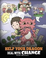 Help Your Dragon Deal With Change