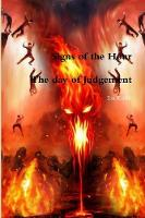 Signs of the Hour: The Day of Judgement (Paperback)
