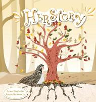 Herstory: A Hong Kong Mother - Hong Kong Reader 5 (Hardback)