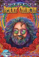 Tribute: Jerry Garcia - Tribute (Paperback)