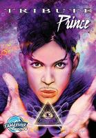 Tribute: Prince - Tribute (Paperback)