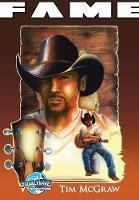 Fame: Tim McGraw - Fame (Paperback)