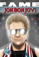 Fame: Bon Jovi - Fame (Paperback)