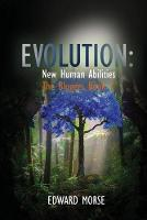 Evolution: New Human Abilities: The Blugees Book 1 (Paperback)