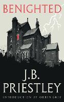 Benighted (Paperback)