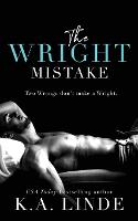 The Wright Mistake (Paperback)