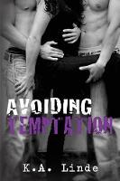Avoiding Temptation (Paperback)