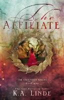 The Affiliate (Paperback)