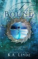 The Bound (Paperback)