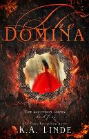 The Domina - Ascension 5 (Paperback)