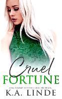 Cruel Fortune (Paperback)