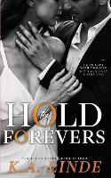 Hold The Forevers (Paperback)