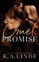 Cruel Promise - Upper East Side (Paperback)