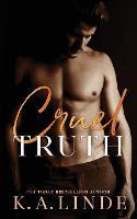 Cruel Truth - Upper East Side 1 (Paperback)