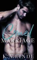 Cruel Marriage (Paperback)
