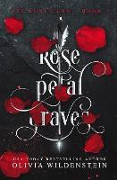 Rose Petal Graves - Lost Clan 1 (Paperback)