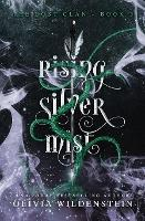 Rising Silver Mist - Lost Clan 3 (Paperback)